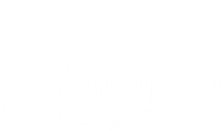 Nanospace Business Technology & Review Listings